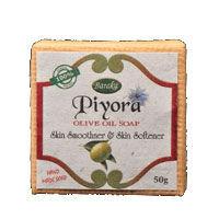 Piyora Olive Oil
