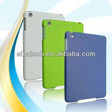 hot sale slim case for ipad mini 2 retina,folio case for ipad mini 2 ,leather case for ipad mini 2