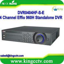 dahua effio 960h dvr: DVR0404HF-S-E