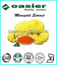 100% Natural Marigold Oleoresin Marigold Flower Extract