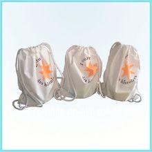 Most popular silk drawstring bags
