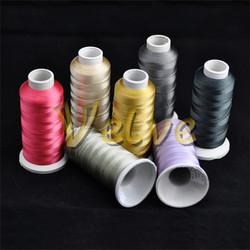 salable chain bag thread