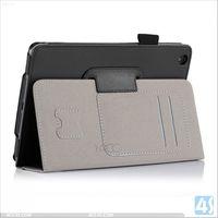 Book Stylish Case for iPad mini 2, Premium PU leather case for iPad Mini 2, Wholesale low price P-IPDMINIiiCASE002
