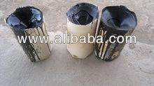 oxidized bitumen from Korea