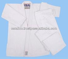 Jiu-Jitsu Tournaments Uniform