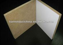 Fireproof waterproof fiber cement Board,Shera Cement Board,For backing board bathroom