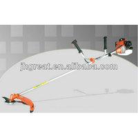 52cc brush cutter Gasoline Shoulder Brush Cutter grass trimmer garden machinery china