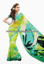 Indian Fancy sarees all types of indian sarees