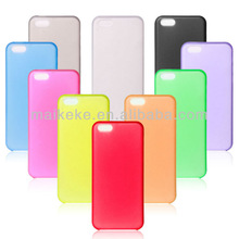 for apple iphone 5 (for i phone 5s/5c ultra thin case)