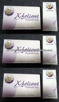 6 UK Derm Erase Solution and Derm Erase Xfoliant Placenta Soap