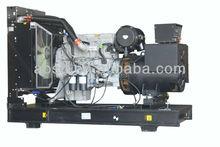 Aosif diesel generator electrical power