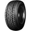 Rotalla brand car tires for sale, 225/40R17 205/80R16 275/35/20 225/35r20 275/45r20 high performance car tires at cheap price