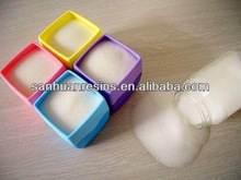 SOLID ACRYLIC RESIN A-40