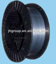 Metais de adição de brasagem de alumínio de cobre sem costura fio de solda latão brasagem rod - JH002TL