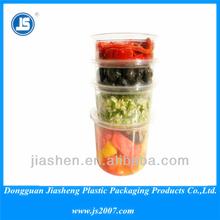 fresh fruit packaging box