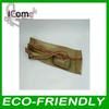 2013 best selling high quality Canvas bag/cotton bag/canvas golf bag