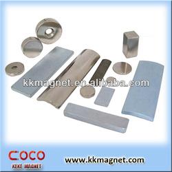 magnet supplier in manila