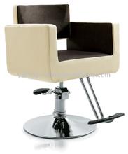 Y193modern portable beauty salon chair