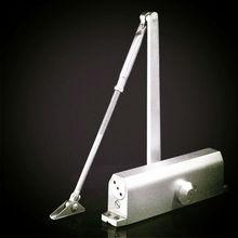 Promotional product of door closer(for 25-65KG door weight);2013 door closer;new door closers