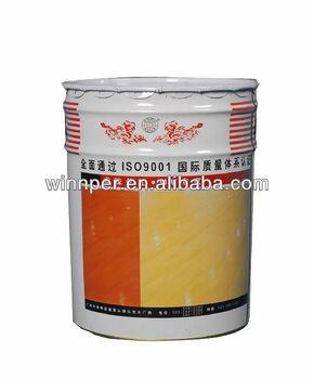 industrial floor paint for interior