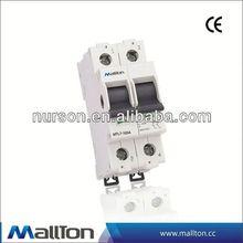 CE certificate mcb mccb circuit breaker rccb earth leakage