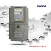 High Speed Inverter medium voltage 525V used for pharmaceutical industry