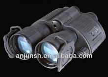 Men's favorate- night vision binoculars( Dark strider)