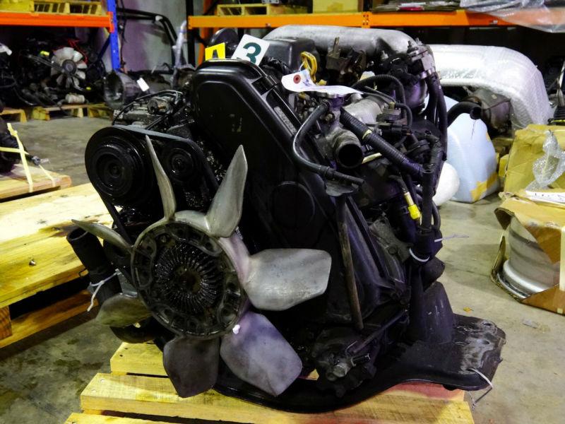 R32 R33 R34 Skyline Gt R Rb26dett Used Second Hand Engine