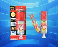 resin ab glue-epoxy glue