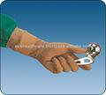 Ortopédica guantes( marca nulife)