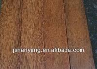 Factory Price Coconut Interior Wood Flooring