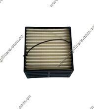 CARTRIAGE FILTER,Diesel Pump/Oil Filter/WATER SEPARATOR element 600FG