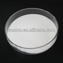 Potassium chloride KCl 7447-40-7 99.5%