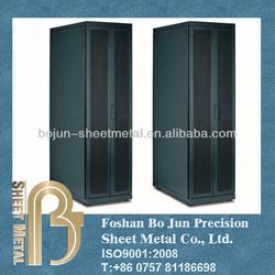 OEM high quality custom 19 network rack 42u