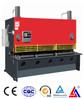 metal sheet laser cutting machine/hob cutter/cnc guillotine cutting machine