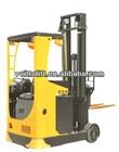 Voittolift1.5 ton reach truck forklift batteries