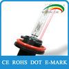 12V/24V/35W/55W hid xenon single beam auto lamp car hid bulb H1 H3 H4 H7 H8 H9 H10 H11 H13 9004 9005 9006 9007 880 881 D2S D2R