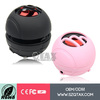 China wholesale pupolar mini speaker portable magnetic speakers agency