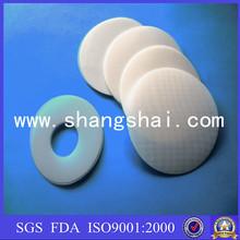 1000 micron nylon filter micron sieve mesh