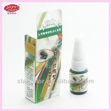 1 eyelash extension bonding glue