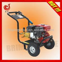 2013 CE 200 bar gasoline portable high pressure pressure washer car