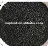 Natural black sesame seeds powder price
