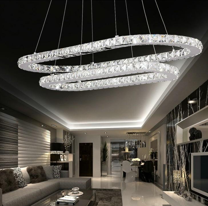20170203174724 lampe esszimmer kristall. Black Bedroom Furniture Sets. Home Design Ideas