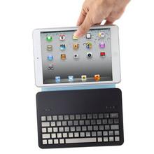 bluetooth keyboard case for ipad mini