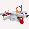 MJ6132TZ -45degree woodworking machine panel saw machine