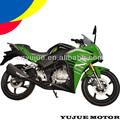 Ucuz çin chongqing motosiklet 200cc/250cc