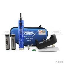 2013 new electronic cigarette producs,K102 ecig mod