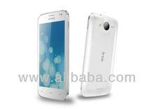 Aqua I5 smartphone Android 4.2
