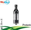 New coming cheap high quality 4ml x9 atomizer protank