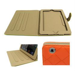 for leather case ipad mini 2